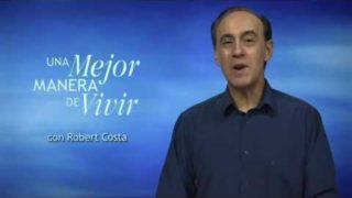 4 de febrero | Cuando Dios dijo acuérdate | Una mejor manera de vivir | Pr. Robert Costa