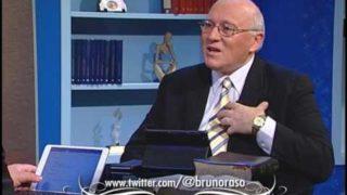 8 de febrero | Creed en sus profetas | Salmos 100