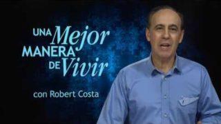 8 de febrero | ¿En quién se centra tu alabanza? | Una mejor manera de vivir | Pr. Robert Costa