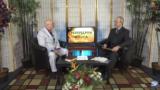 Lección 7   El fruto del Espíritu Santo   Escuela Sabática Perspectiva Bíblica