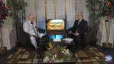Lección 9 | El Espíritu Santo y la iglesia | Escuela Sabática Perspectiva Bíblica