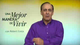 10 de marzo | Remedio para la soledad | Una mejor manera de vivir | Pr. Robert Costa
