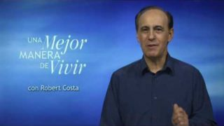 16 de marzo | Aprendiendo a decir no | Una mejor manera de vivir | Pr. Robert Costa