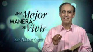 19 de marzo | Guía para encontrar una iglesia | Una mejor manera de vivir | Pr. Robert Costa