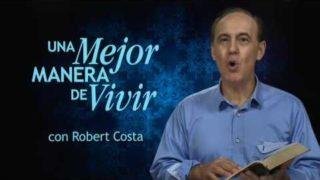 21 de marzo | ¿Es peligrosa la religión? | Una mejor manera de vivir | Pr. Robert Costa