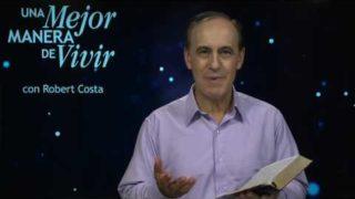 22 de marzo | Frente al tribunal celestial | Una mejor manera de vivir | Pr. Robert Costa