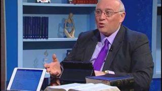 23 de marzo | Creed en sus profetas | Salmos 143
