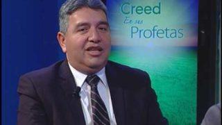25 de marzo | Creed en sus profetas | Salmos 145