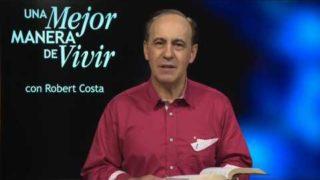 27 de marzo | ¿Vida después de la vida? | Una mejor manera de vivir | Pr. Robert Costa