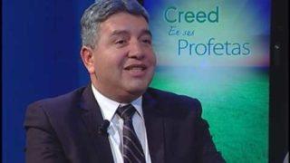 29 de marzo | Creed en sus profetas | Salmos 149