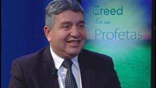 9 de marzo | Creed en sus profetas | Salmos 129
