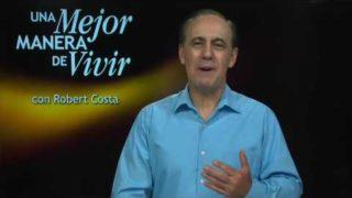 9 de marzo | Más de Jesús | Una mejor manera de vivir | Pr. Robert Costa