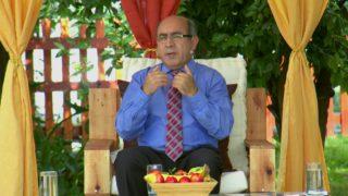 Lección 12 | La obra del Espíritu Santo | Escuela Sabática Lecciones de la Biblia