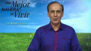 1 de abril | Apelando a la Fidelidad | Una mejor manera de vivir | Pr. Robert Costa