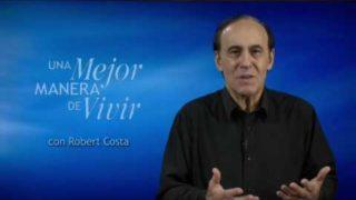 10 de abril | El Poder de la Elección | Una mejor manera de vivir | Pr. Robert Costa