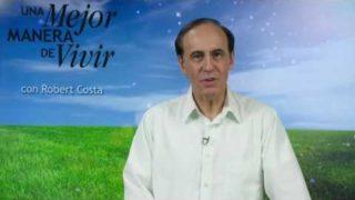 12 de abril | Nada Puede Detener a Dios | Una mejor manera de vivir | Pr. Robert Costa