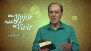 21 de abril | El Atractivo de la Cruz | Una mejor manera de vivir | Pr. Robert Costa