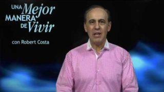 23 de abril | Es Difícil Caminar a Oscuras | Una mejor manera de vivir | Pr. Robert Costa