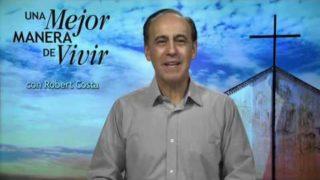 26 de abril | Qué Hacer Antes de Adorar | Una mejor manera de vivir | Pr. Robert Costa