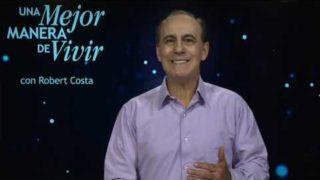 28 de abril | Sólo por Su Gracia | Una mejor manera de vivir | Pr. Robert Costa