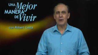 29 de abril | Lo que Revela el Calvario | Una mejor manera de vivir | Pr. Robert Costa