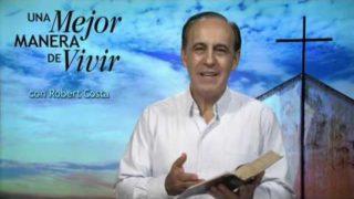 3 de abril | Cómo Defender la Fe | Una mejor manera de vivir | Pr. Robert Costa