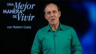 30 de abril | Cuando Dios nos Llama a Servirle | Una mejor manera de vivir | Pr. Robert Costa