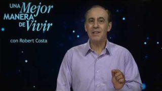 5 de abril | Diseñados para Alabar | Una mejor manera de vivir | Pr. Robert Costa