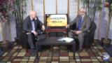 Lección 5 | Vivir para Dios | Escuela Sabática Perspectiva Bíblica