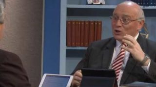 10 de mayo | Creed en sus profetas | Eclesiastés 10
