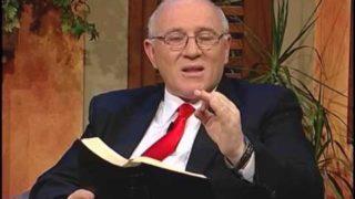 13 de mayo | Reavivados por su Palabra | Cantares 1