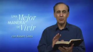 14 de mayo | Usando Correctamente la Autoridad | Una mejor manera de vivir | Pr. Robert Costa