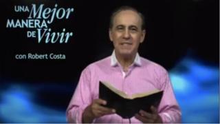 15 de mayo | El Tiempo desde la Perspectiva Divina | Una mejor manera de vivir | Pr. Robert Costa
