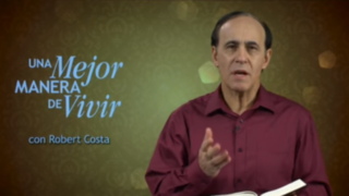 2 de mayo | Cuando Desfallecemos por Dentro | Una mejor manera de vivir | Pr. Robert Costa