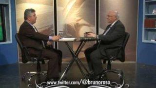 2 de mayo | Creed en sus profetas | Eclesiastés 2