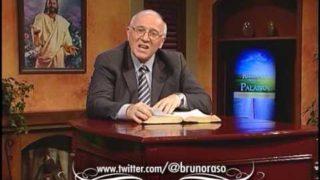2 de mayo | Reavivados por su Palabra | Eclesiastés 2