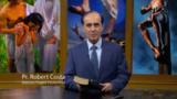 28 de mayo | El pecado imperdonable | Programa semanal | Pr. Robert Costa