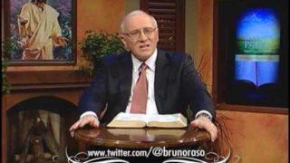 3 de mayo | Reavivados por su Palabra | Eclesiastés 3