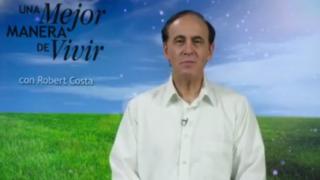 5 de mayo | Codicia Incontrolable | Una mejor manera de vivir | Pr. Robert Costa