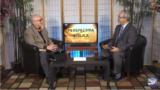 Lección 8   Jesús en los escritos de Pedro   Escuela Sabática Perspectiva Bíblica