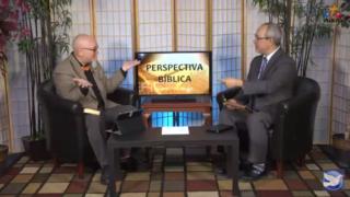 Lección 9 | Ser quien uno es | Escuela Sabática Perspectiva Bíblica