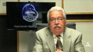 Lección 7 | Líderes siervos | Escuela Sabática Asociación Metropolitana