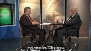 11 de junio | Creed en sus profetas | Isaías 22