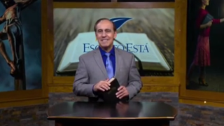 18 de junio | Si fueras arrestado | Programa semanal | Pr. Robert Costa