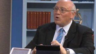 2 de junio | Creed en sus profetas | Isaías 13