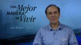 20 de junio | Cuán Confiable es Dios | Una mejor manera de vivir | Pr. Robert Costa