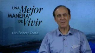 11 de septiembre | Cuán Confiable es Dios | Una mejor manera de vivir | Pr. Robert Costa