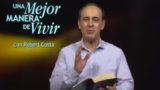 23 de junio | Dios es Más Poderoso | Una mejor manera de vivir | Pr. Robert Costa