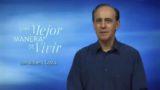 27 de junio | Perdona | Una mejor manera de vivir | Pr. Robert Costa