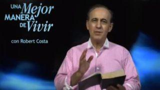 19 de septiembre | El Testimonio de Juan Hus | Una mejor manera de vivir | Pr. Robert Costa